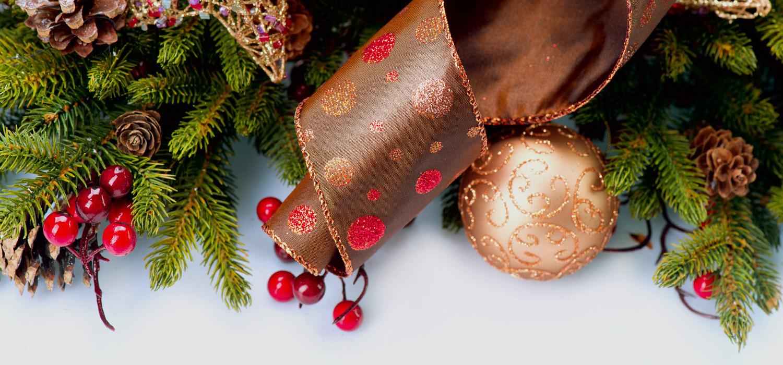 Nordmann kerstboom prijzen 2020 in Amstelveen
